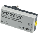 SAFETYTEST VLS