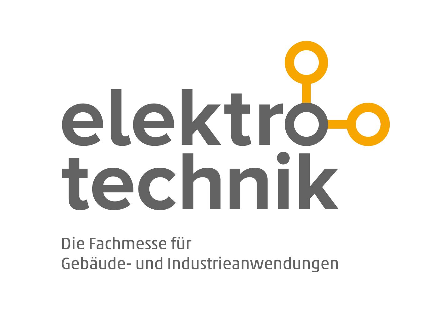 elektrotchnik