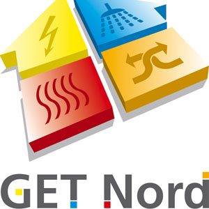 GET Nord 2018