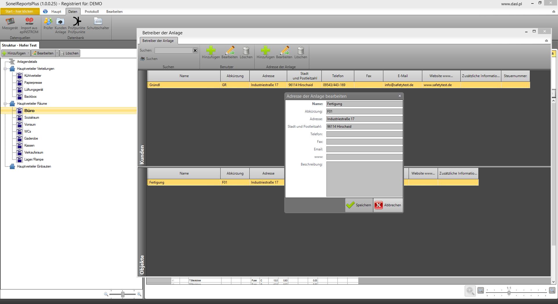Nett Elektrische Blockdiagramm Software Fotos - Der Schaltplan ...