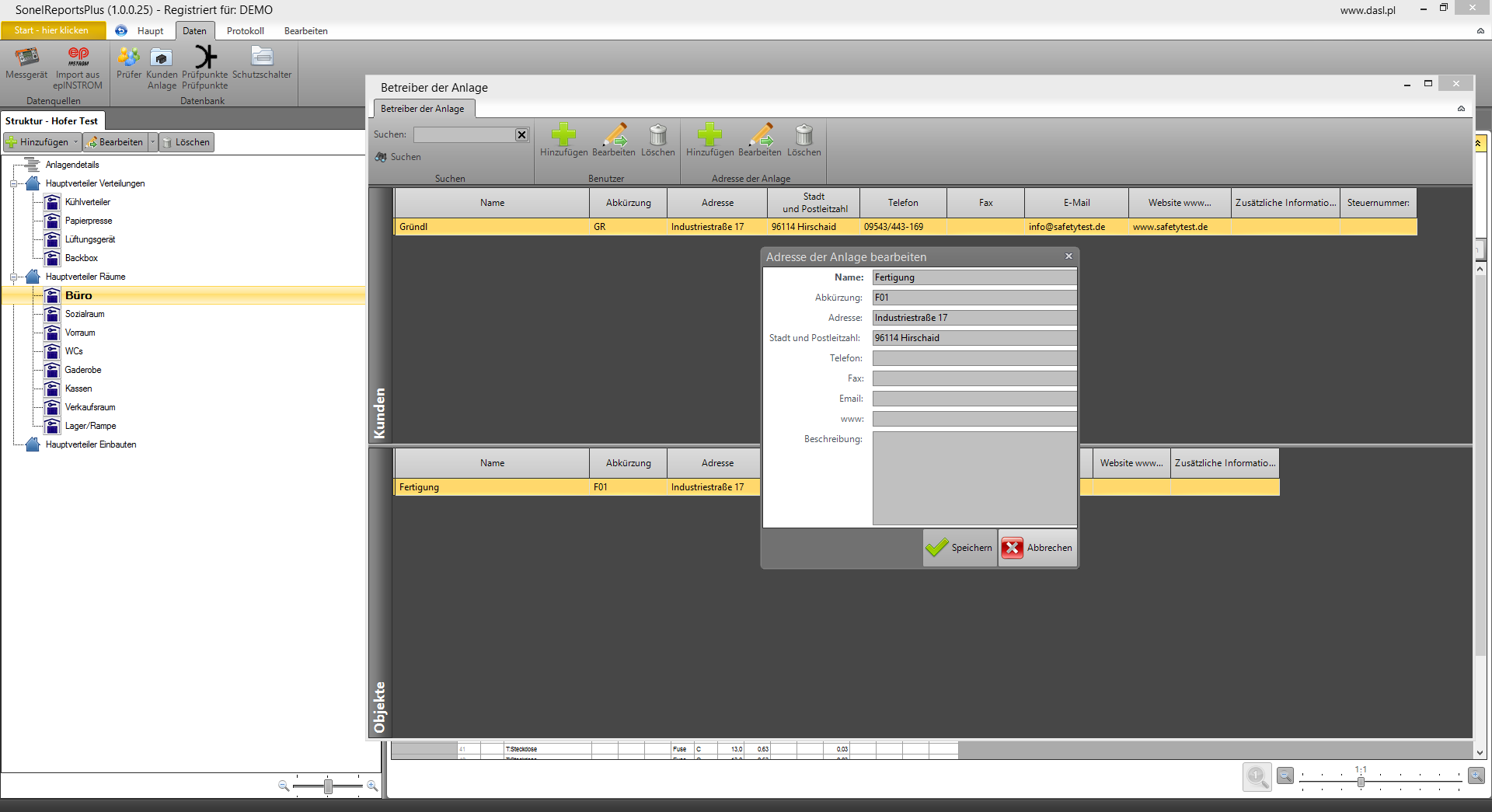 Beste Kostenlose Schaltplan Software Bilder - Verdrahtungsideen ...